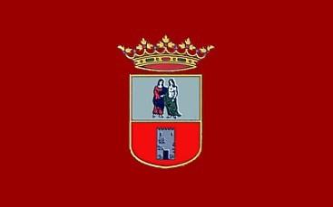 Escudo y bandera - Empresas en dos hermanas ...