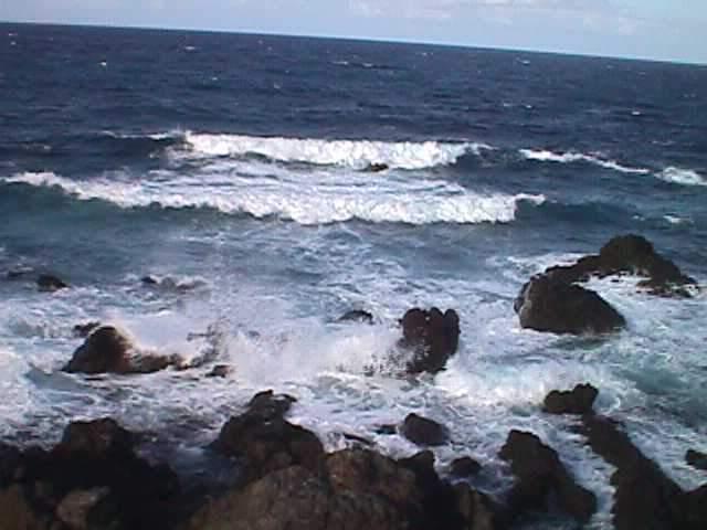 Rocas for Las rocas tenerife